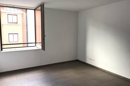 Gemütliche 2 Zimmer Wohnung in Pradl