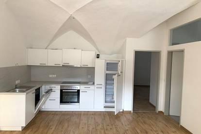 3 Raum Mietobjekt ideal zum wohnen und arbeiten!