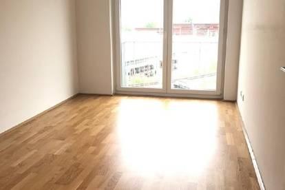 Kleine, feine 2- Zimmerwohnung in Wilten zu vermieten!