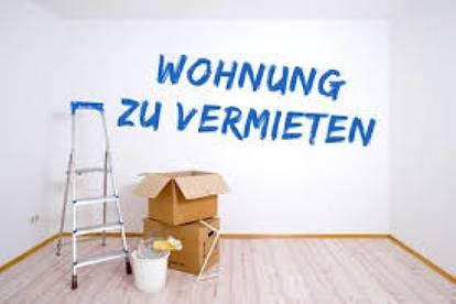 Wir vermieten gerne auch Ihre Wohnung in Innsbruck !!!