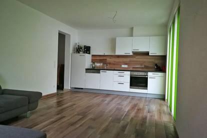 Wiesing - 2 Zimmerwohnung mit Carport - TOP 1 ab sofort zu mieten !!!