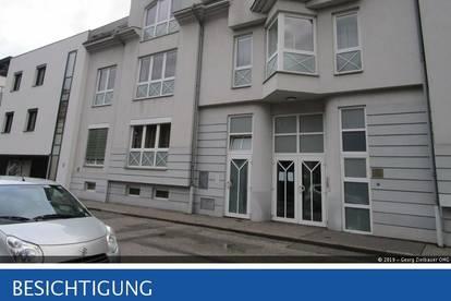 Wiener Neustadt - möblierte 2-Zimmerwohnung