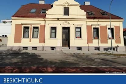 Wiener Neustadt - kleine 2-Zimmerwohnung