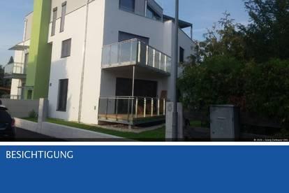 Wiener Neustadt - Exklusive 3-Zimmerwohnung mit Balkon