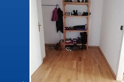 Wiener Neustadt - helle 3-Zimmerwohnung in schönem Jugendstilhaus