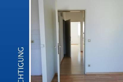 Wiener Neustadt - schöne 2-Zimmerwohnung am Stadtrand