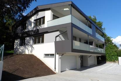 Exclusive 2 1/2-Zimmerterrassenwohnung in Innsbruck/Hötting