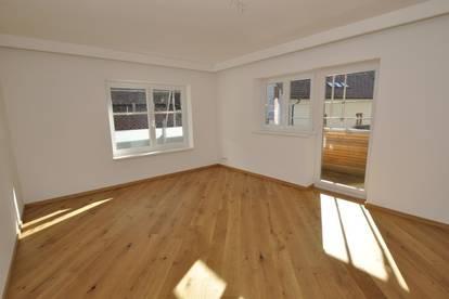 Topzustand! Doppelhaushälfte mit 3 Zimmer, Keller und Garage direkt beim öffentl. Badeplatz