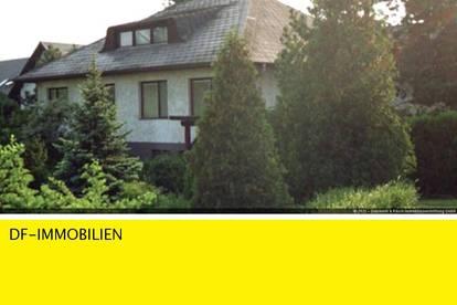 Großes Einfamilienhaus in Baden-Tribuswinkel in ruhiger, uneinsichtiger Lage!