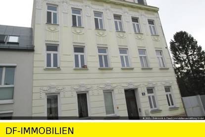 Stammersdorf- ruhige, unbefristete Stadtrandlage mit bester Infrastruktur!