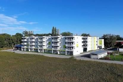 """""""HASENGARTEN"""" TOP LAGE - Schöne 3-Zimmer-Wohnung mit Balkon und Parkgaragenabstellplatz"""