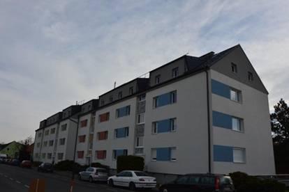 Schöne 2-Zimmer-Wohnung Nahe dem Zentrum Leobersdorf