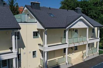 ERSTBEZUG, PROVISIONSFREI, DIREKT VOM BAUTRÄGER!!! Modernes Reihenhaus mit 4 Zimmern, Atelier, Terrasse, Balkon, Dachterrasse und Garten
