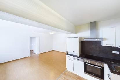 2-Zimmer-Wohnung im Herzen von Kufstein zu verkaufen!
