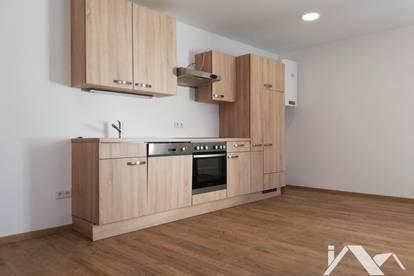 Kufstein: Sanierte 2-Zimmer-Wohnung ab sofort zu vermieten!