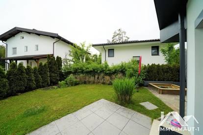 Kufstein/Eichelwang: Großzügige 4-Zimmer-Wohnung mit Garten und Sauna ab Juli zu vermieten