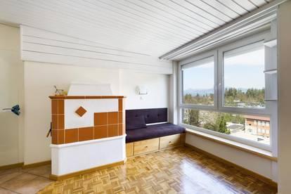 Gelegenheit für Familien!: Großzügige 4-Zimmer-Wohnung in Kufstein zu verkaufen!