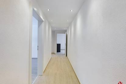 Sanierte 3-Zimmer-Wohnung in Kufstein ab August zu vermieten!