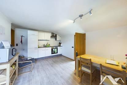 Kramsach: 1-Zimmer-Wohnung ab Juni zu vermieten!