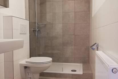 *** NEU: Kufstein: Moderne 2-Zimmer-Wohnung in absoluter Zentrumslage ab sofort zu vermieten ***