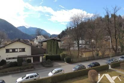 Günstige Singlewohnung in zentraler Lage Kufsteins ab sofort zu vermieten