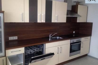 [360° Tour] Kufstein/Zentrum: Vermietete 2-Zimmer-Wohnung an Anleger zu verkaufen!