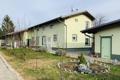 +BJ2010+4+Wohneinheiten350m²WHF+großer+gepflegter+Garten+Terrasse+GRUND+765m²++Neustadt