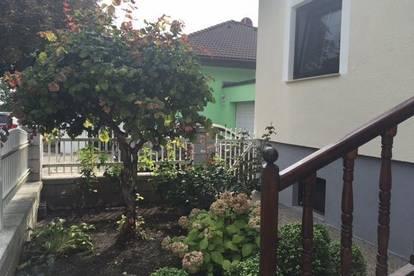 +++Mit Kamin und Pool+Garten 870m²+Terrasse ca 30m²Wunderschönes Familienhaus in ruhiger Lage+++