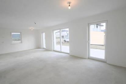 wunderschönes teilweise belagsfertiges Haus  Gfl. 434 m² Wfl. 128,64 m²