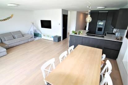 +++ Moderne Doppelhaushälfte++ 300m² Gst.+ hochwertig ausgestattet+ nahe Wien+ gute Anbindung+ Gartenglück für die ganze Familie +++
