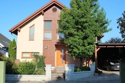 +++ 668m² GRUNDSTÜCK +++ IN ABSOLUTER RUHELAGE !!! bezugsfertiges Einfamilienhaus +++ CARPORT +++