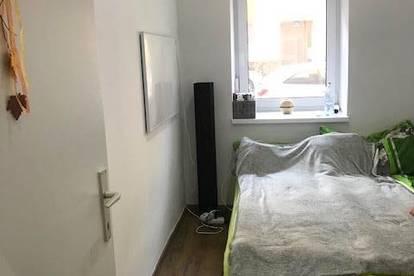 +++WOHNUNG WFL. 45 m²  TOP AUSSTATTUNG   BISTRO  SCHANIGARTEN  +++