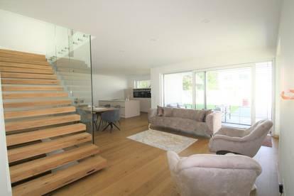 +++ MODERNES TRAUMHAUS mit Pool und 6 Zimmer ++ Wfl. 152 m² ++ Gfl. 420 m² +++