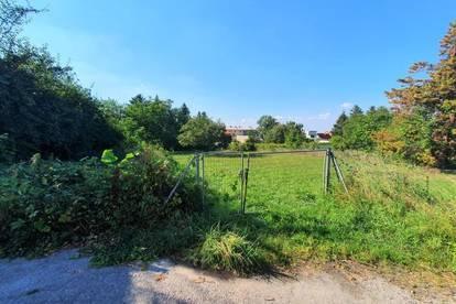 +++Schönes Grundstück mit ca. 941 m² große in Mannersdorf am Leithagebrige+++