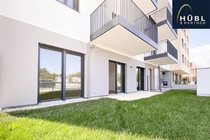 4-Zimmer Atelier I Balkon, Terrasse und Garten I Maisonette