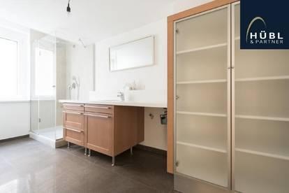 3 Zimmer Wohnung | möbliert | Einbauküche | 2min zur U3 | ruhige Seitenstraße | Innenhof mit Sandkiste