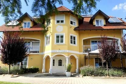 Exklusive Landhausvilla (498m²) in ruhiger Lage in der Nähe von Fürstenfeld!
