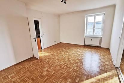 Provisionsfrei: Geräumige Mietwohnung (64m²) mit Lift in zentraler Lage in Fürstenfeld!