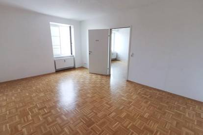 Provisionsfrei: Gepflegte Mietwohnung (52m²) mit Lift in zentraler Lage in Fürstenfeld!