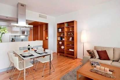 Wohnen im 4**** Hotel: Exklusive Eigentumswohnung (92m²) mit Terrasse neben der Therme Loipersdorf! Provisionsfrei!