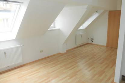 Im Zentrum von Fürstenfeld: Helle Mietwohnung (56m²) in der Innenstadt!