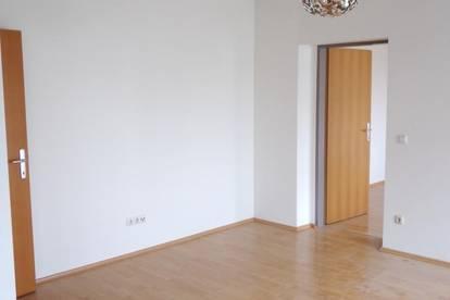 Geräumige Mietwohnung (47m²) mit Balkon in Fürstenfeld!