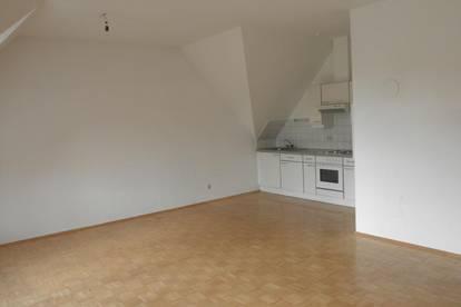 Ab sofort zum Mieten: Großzügige Mietwohnung (73m²) in der Innenstadt von Fürstenfeld!