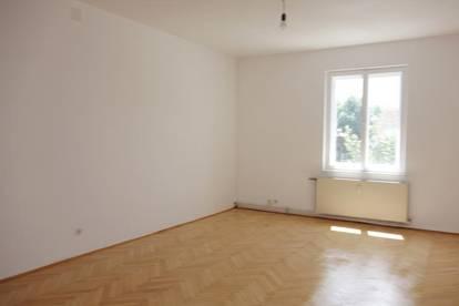 Ab sofort zum Mieten: Geräumige Mietwohnung (61m²) im Zentrum von Fürstenfeld!