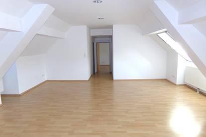 Fürstenfeld: Geräumige Mietwohnung (97m²) mit 3 Schlafzimmern in zentraler Lage!