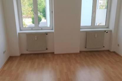 Geräumige Mietwohnung (74m²) mit Balkon und 2 Schlafzimmern in zentraler Lage in Fürstenfeld!