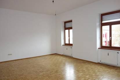 Gepflegte Mietwohnung (66m²) im Zentrum von Fürstenfeld!