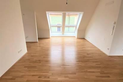 Wohnen im Herzen von Fürstenfeld: Exklusive Eigentumswohnung (66m²) in Toplage! Provisionsfrei! LETZE FREIE WOHNUNG!
