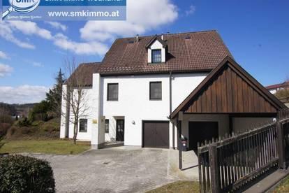 Sonnendurchflutetes Traumhaus zum Wohnen-Wohngemeinschaft-Arbeiten!