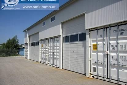 Container und Garagen zu vermieten!